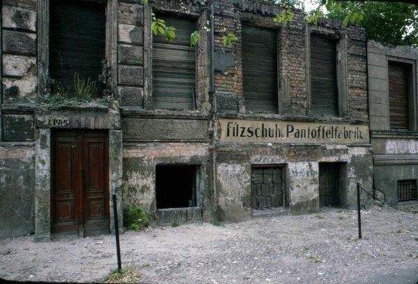 Bernauer_Strasse_Berlin_1978