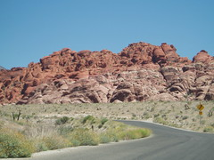 012 Red Rock Canyon