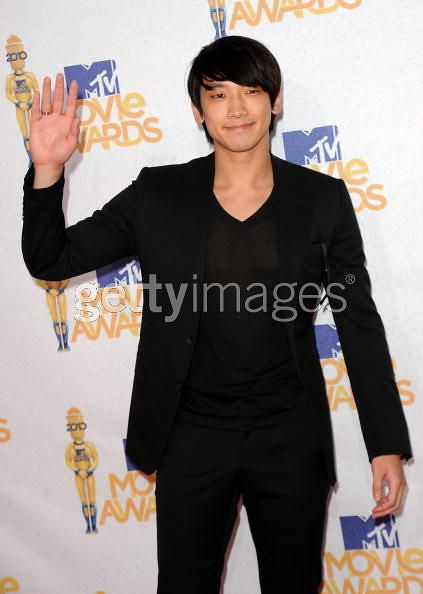 MTV Movie Awards (1)