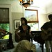 Deborah Crooks band