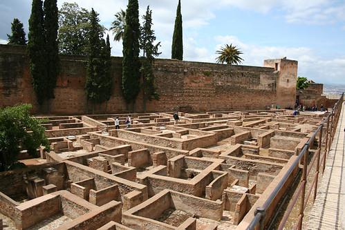 Dianas- Spain 2010 530