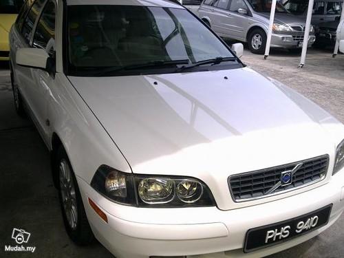 Mudah Com Malaysia Cars For Sale | Autos Weblog
