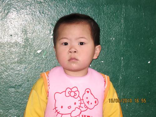 2010 May China Trip 146-2