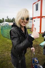 Mikey from Baby Jane (theKonstapeln) Tags: baby festival rock metal hospital jane sweden guitarist linköping 2010 blekinge srf sölvesborg norje