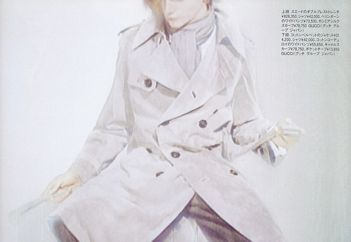 Roc Montandon5207(high fashion305_2005_10)