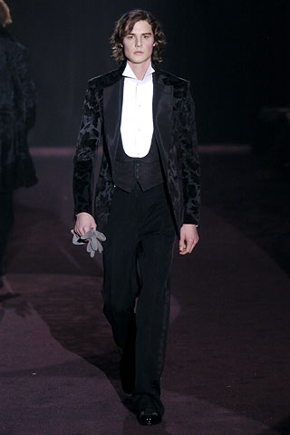 FW05_Milan_Gucci039_Jared Jones