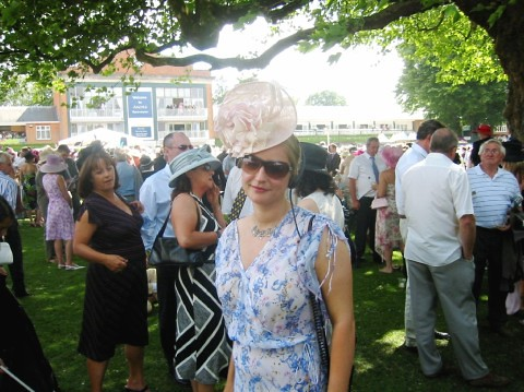 sasha-wilkins-royal-ascot2