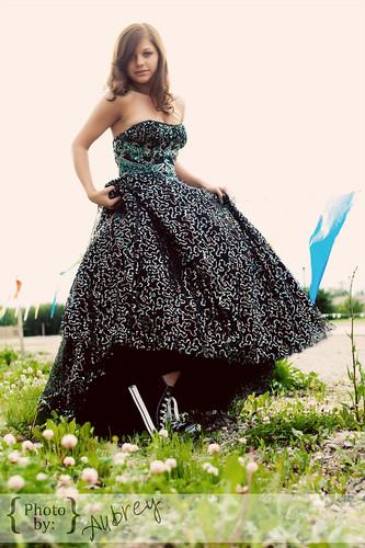 Elizabeth-blogweb--6
