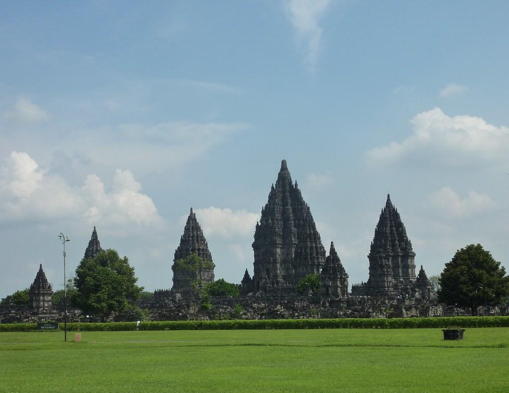 Java-Prambanan (60)