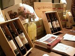 """La Maddalena rivive con """"Libera"""" i sapori e i saperi della legalit 4 (Genova citt digitale) Tags: wine genova maddalena cibo vino prodottitipici"""