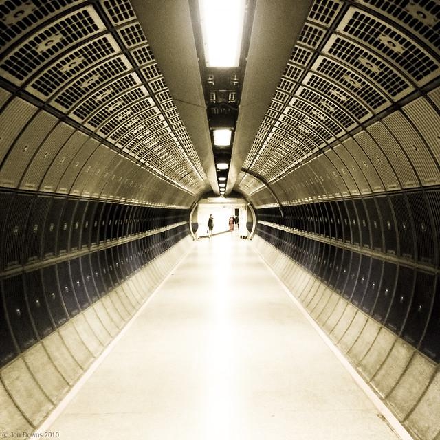 tube 11