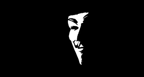 V For Vendetta (James McTeigue) 2005
