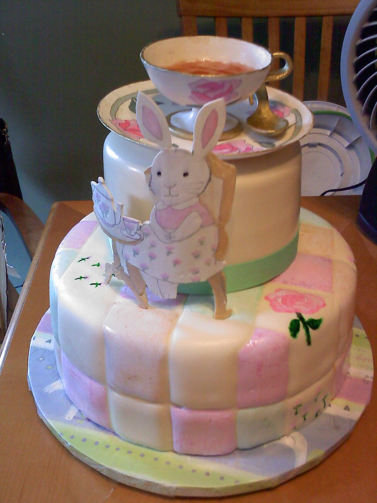 Natalie Cakes Baby Shower,  Bedding Set Themes