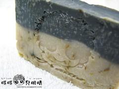 金盞花碳皂-2