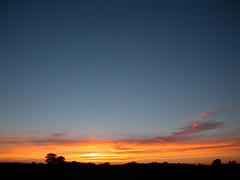 Taraloka sunset 4