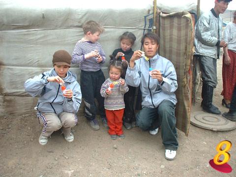 mongolia14