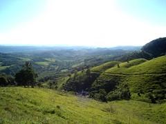 Serra Do Rio Do Rastro (tati_quadros) Tags: rio do serra rastro