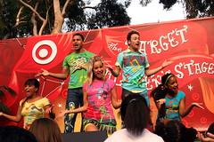 IMG_0458.JPG (Big Al) Tags: california festival los ballerina university angeles stage books ucla target april angelina 2007 hi5