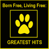 Born Free, Living Free: Greatest Hits