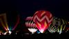 2007 National Balloon Classic 295 (JasonCross) Tags: night balloons iowa burn ia hotairballoons ballooning indianola canonef50mmf14usm nightglow nationalballoonclassic canon30d