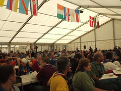 21wsj0003 (J-W Brown) Tags: world england 21st scout scouts ist jamboree scouting chelmsford gojamboree 250707