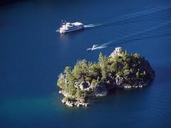20070725 Fannette Island