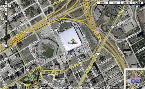 082107-ford-field-google-map