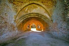 Cleeve Abbey (Nala Rewop) Tags: abbey somerset monks exmoor peopleschoice abbots blueribbonwinner abigfave cleeveabbey anawesomeshot aplusphoto superhearts