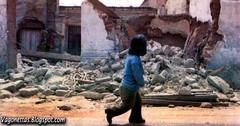 Terremoto--Peru-01