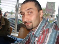 Metin Karadurdu