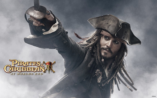 jack sparrow wallpaper backgrounds. Jack Sparrow wallpaper