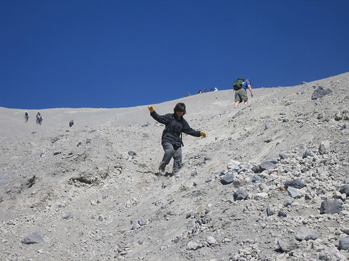 39-Chunlin Trail D