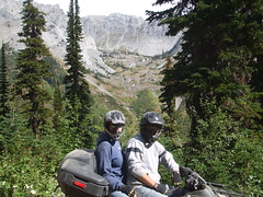Sep3 07_Quading in Jaffray (9)