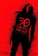 30daysofnight_5