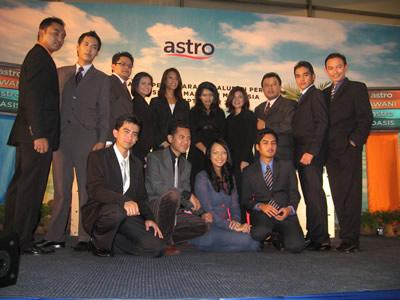 Astro Awani Saluran Terbaru Channel CNN versi Malaysia ...