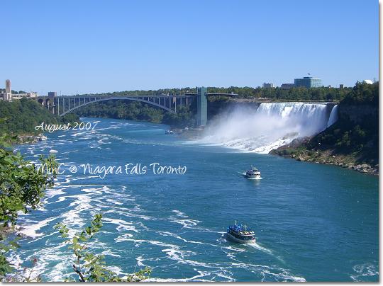 Niagara15