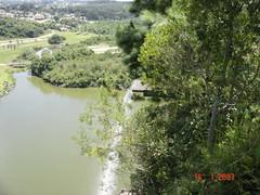 Domingo no Parque - 158 (Alex Bueno Netto) Tags: parque paran brasil curitiba tangua tangu parquetangu