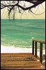 DSC01775 dc (bnomiki) Tags: old castle beach town harbour medieval rodos rhodes own mandraki rhodos dodekanese παραλια πολη ροδοσ παλια δωδεκανησα μανδρακι ιisland