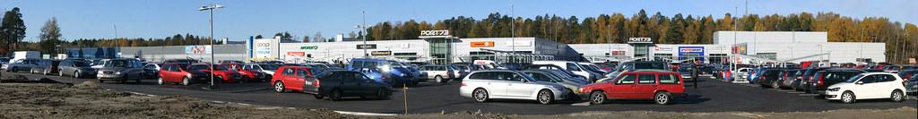 Port 73