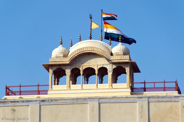 RYALE_Jaipur_55