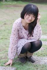 20101017_YukimiSouma011