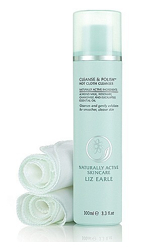 liz-earle-cleanse-polish-hot-cloth-cleanser