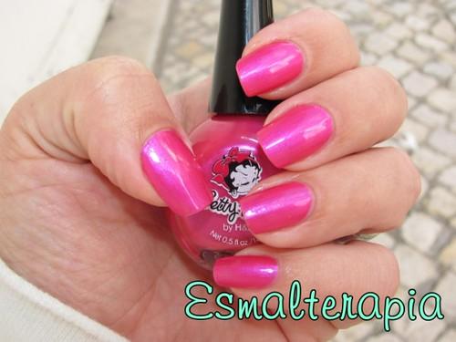 HeM+Pink Wink+5