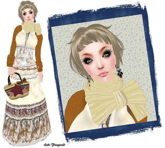 rozena skin - sale 5
