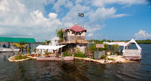 Isla Mujeres 06