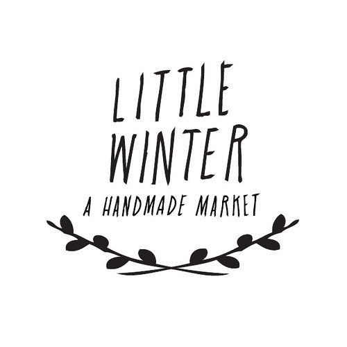 Dreamy Destination // LIttle Winter Market