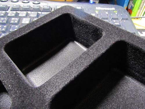 天地神鋒-收藏盒-內置材質.JPG