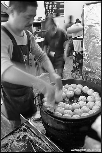 20101107-信義市場水煎包.jpg