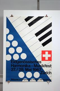 Harmonika-Musikfest 1967