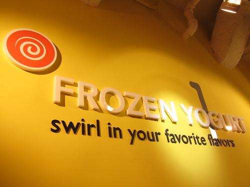 yoppi frozen yogurt